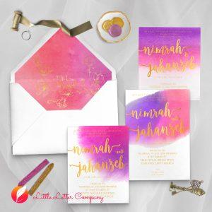 wedding invites cards invitations shaadi