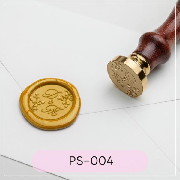 Wax Seal Pakistan